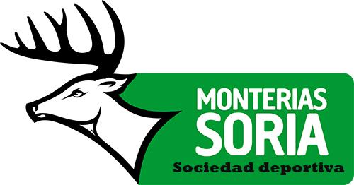 Calendario Monterias | Monteria Soria